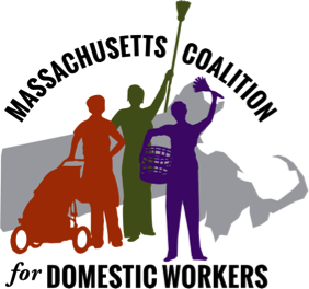 MA Coalition for Domestic Workers