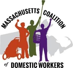 MA Coalition of Domestic Workers