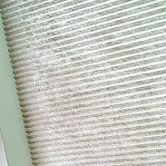 Farnborough Blinds