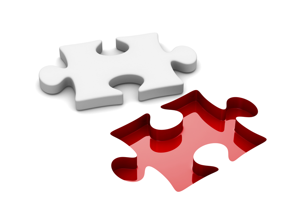 Technical and process reviews, M&A advice, technical due diligence.