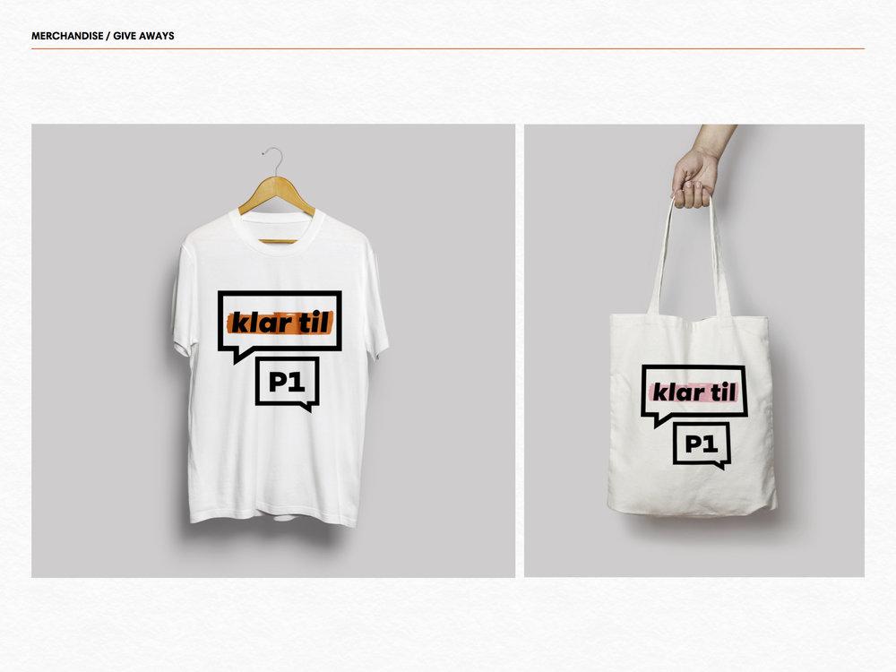 t-shirtpose_P1.jpg