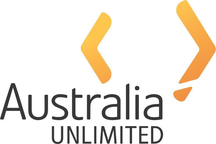 Australia Unlimited Logo.jpg