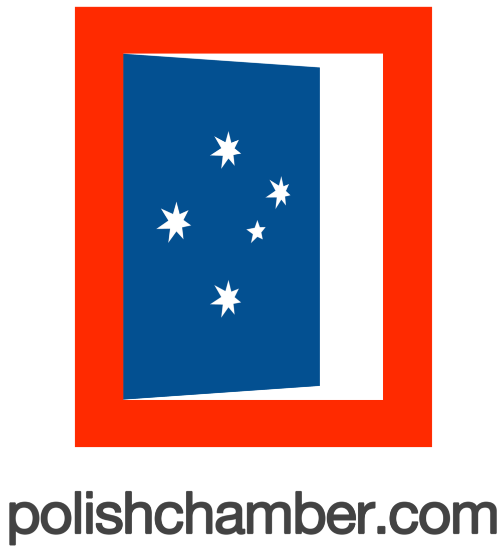 PCCA Symbol.png