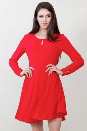 Shop For Casual & Formal Dresses | We Have Latest Styles and Designs ...