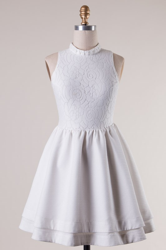 Shop For Casual Formal Dresses We Have Latest Styles And Designs