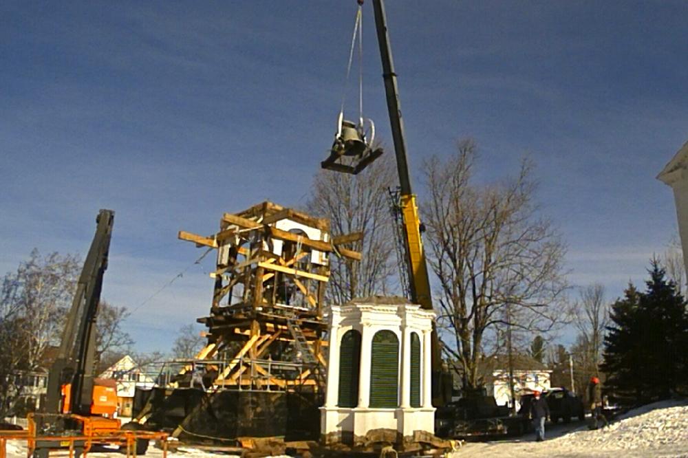 dis-crane- - 10.jpg