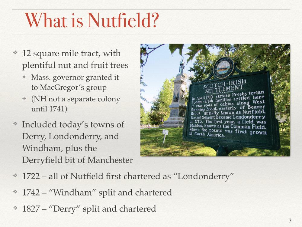 Nutfield 300th Planning - KIckOff 1-24-18.003.jpeg