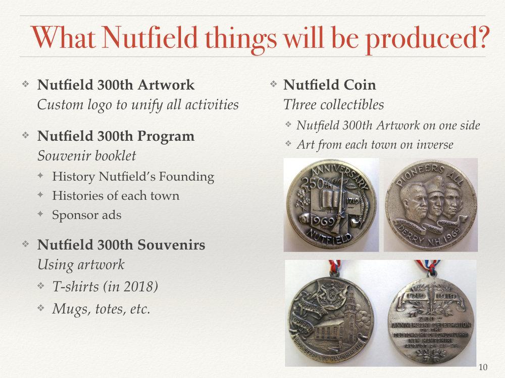 Nutfield 300th Planning - KIckOff 1-24-18.010.jpeg
