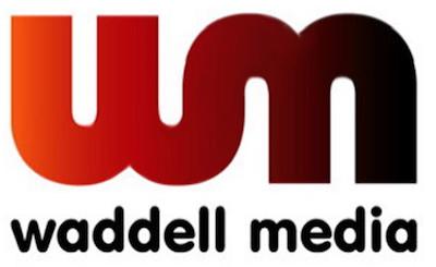 waddell_logo499.jpg