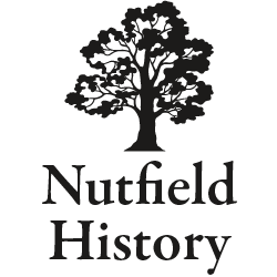 Derry History — Nutfield History
