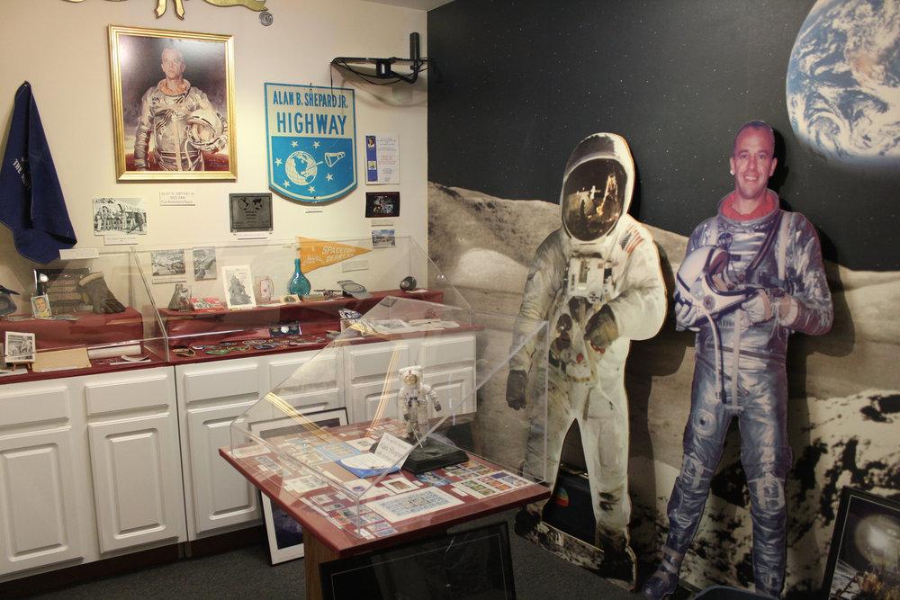 museum - shepard1.jpg
