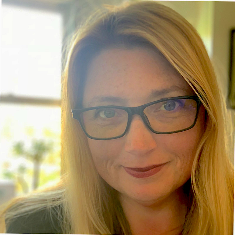 rebecca-graham-headshot.jpg