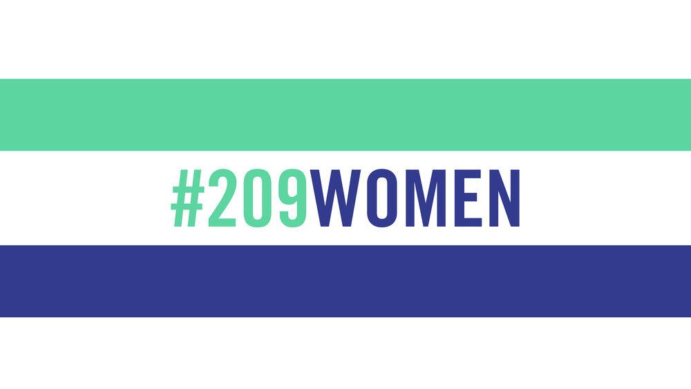 209 Women End Card.jpg