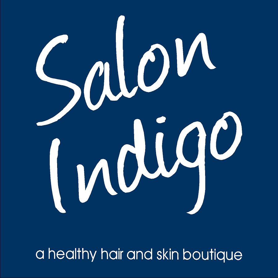 Salon Indigo