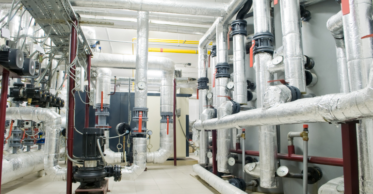 Boiler-Room-Pressure-Gauges-and-Valves.jpg