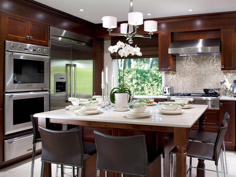 House_Kitchen.jpg