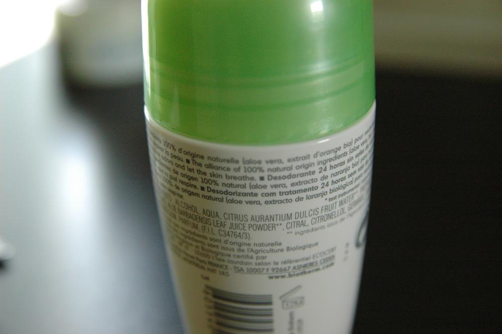 bottle_ingredients.JPG