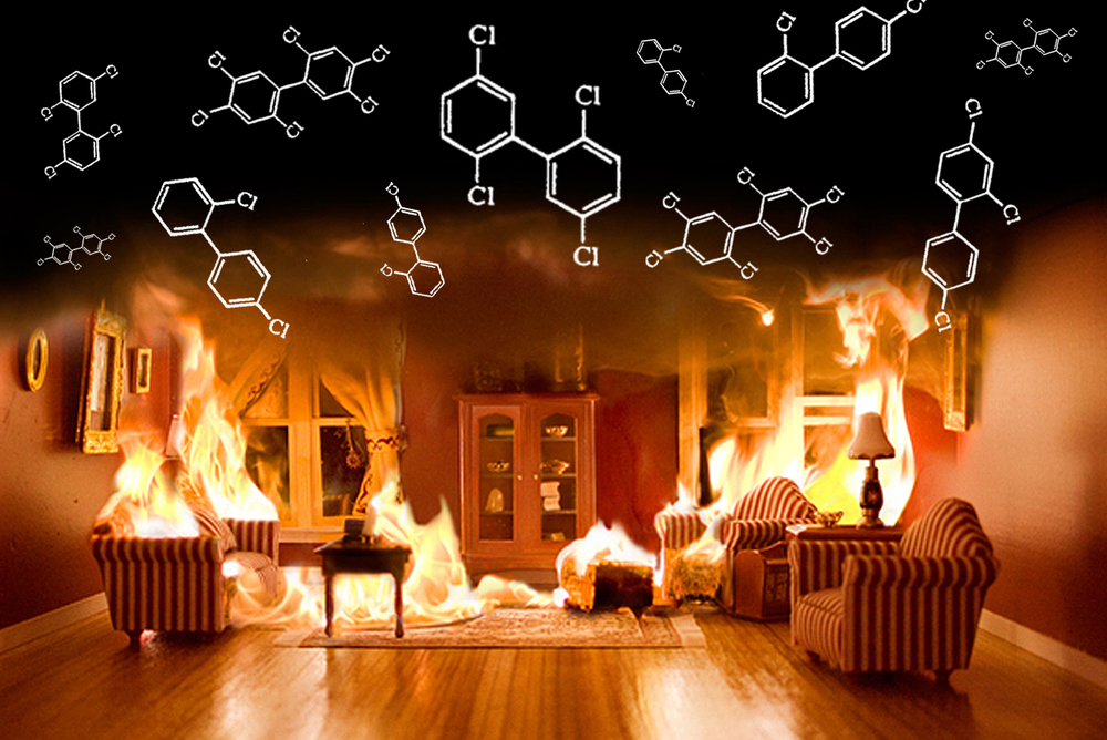 couch-on-fire.jpg
