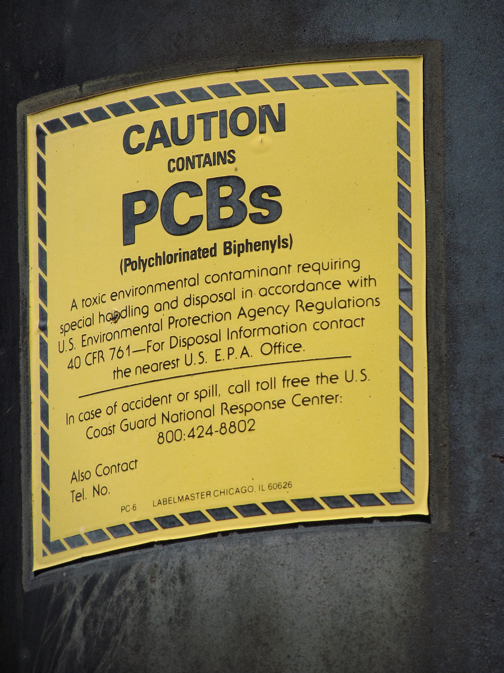 CP-SLOPE-wb-gantry-power-supply-transformer-PCB-warning.jpg