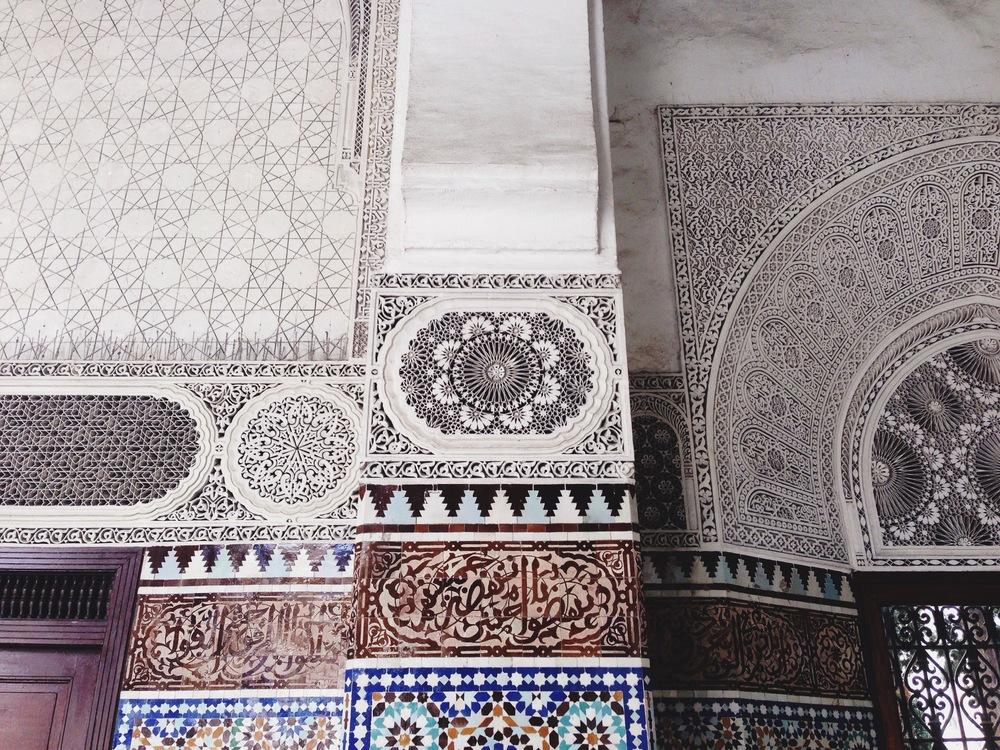 paris-grande_mosquee_de_paris_tile_relief_detail