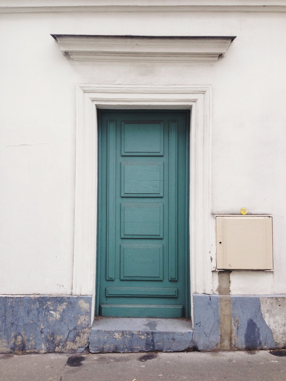 paris-door_colors