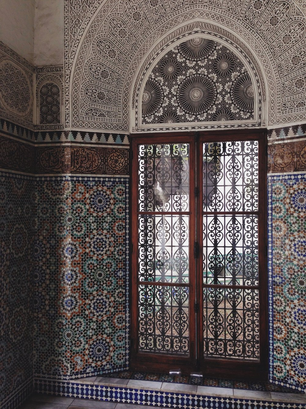 paris-grande_mosque_de_paris_inner_door