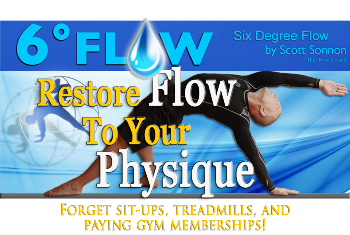six_degree_flow_review_banner_2.png