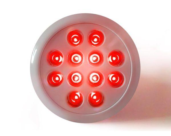 red-670-600x479.jpg