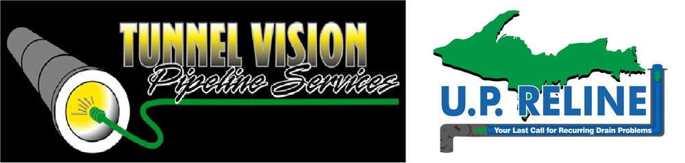 Tunnel Vision Pipeline Services