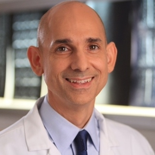 James Greg Bonnen, MD