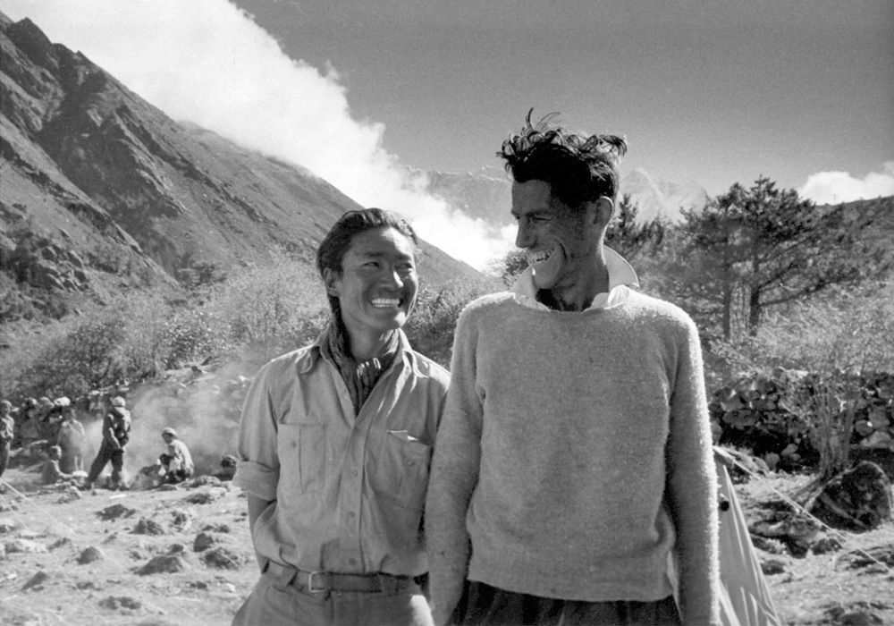 Tenzing Norgay and Sir Edmund Hillary.jpg