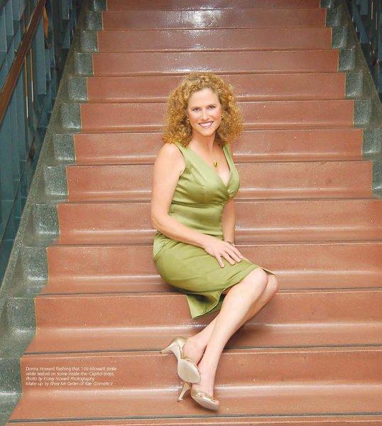 texas rep donna howard austin women's monthly2jpg.jpg