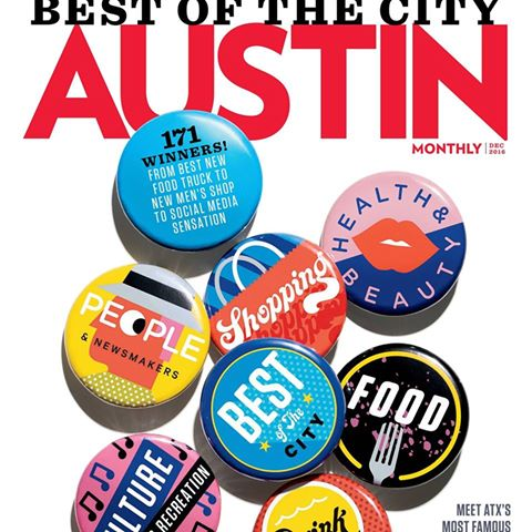 best of the city 2016.jpg
