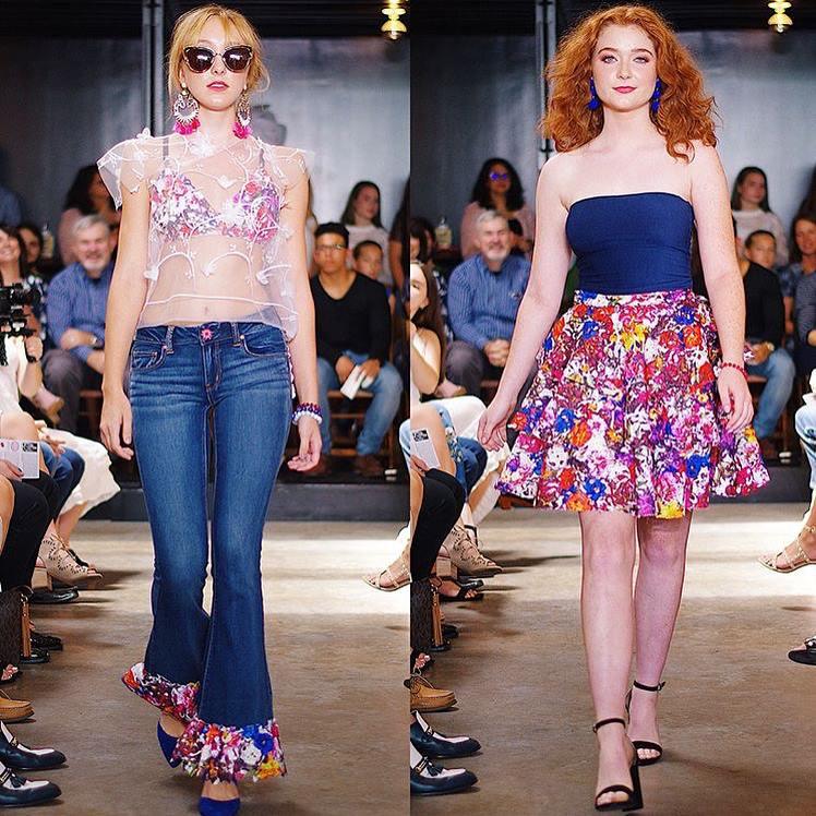 Gabriela Fagelman Designs