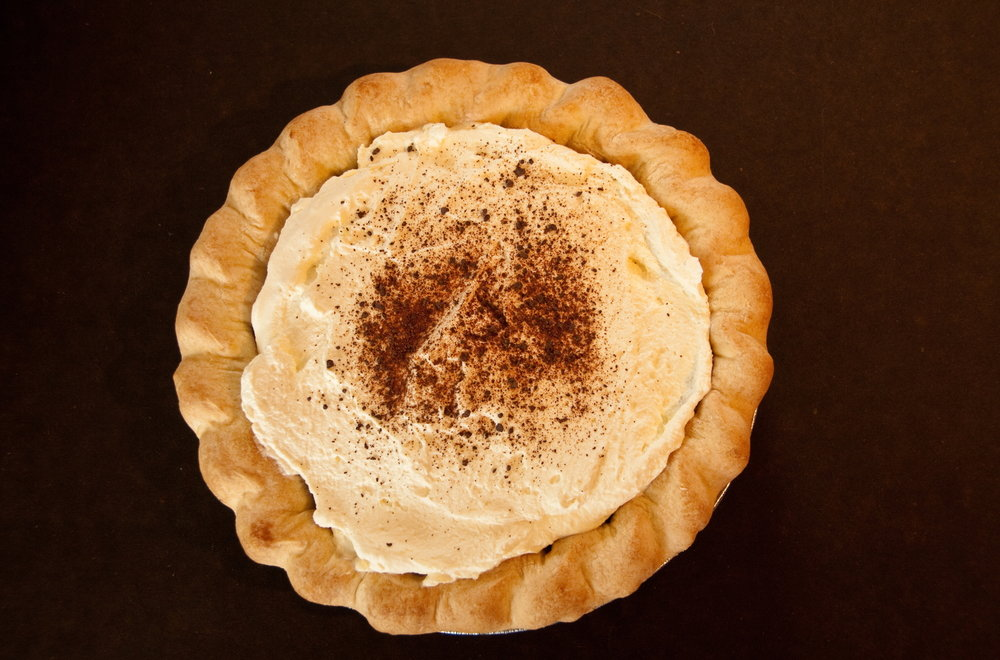 how-to-make-homemade-cream-pie.jpg