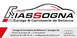 http://www.autoscout24.ch/fr/ip/garage-de-bellevue-f.-iassogna-sa-1170-aubonne/vehicles?accountid=62021