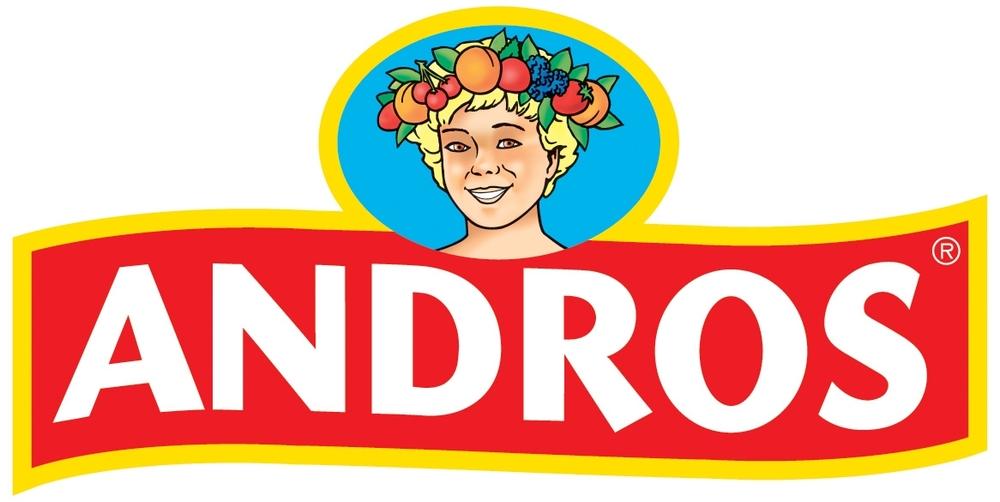 Andros Logo doc_48736e5034d7c.jpg