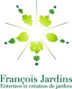 François Jardins - Morges
