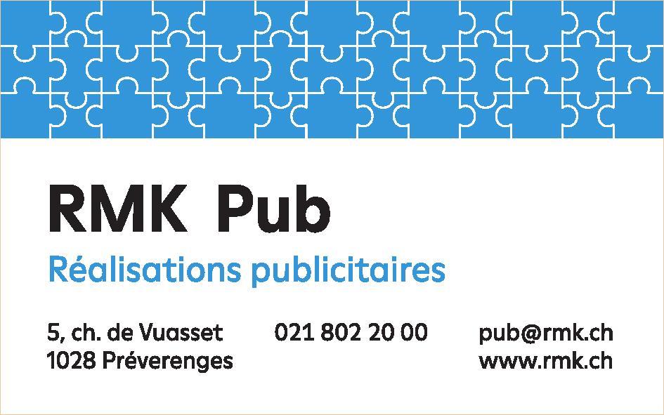 RMK-Pub_Etiquettes PDF-page-001.jpg