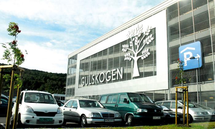 Gulskogen_fasade_sm.jpg