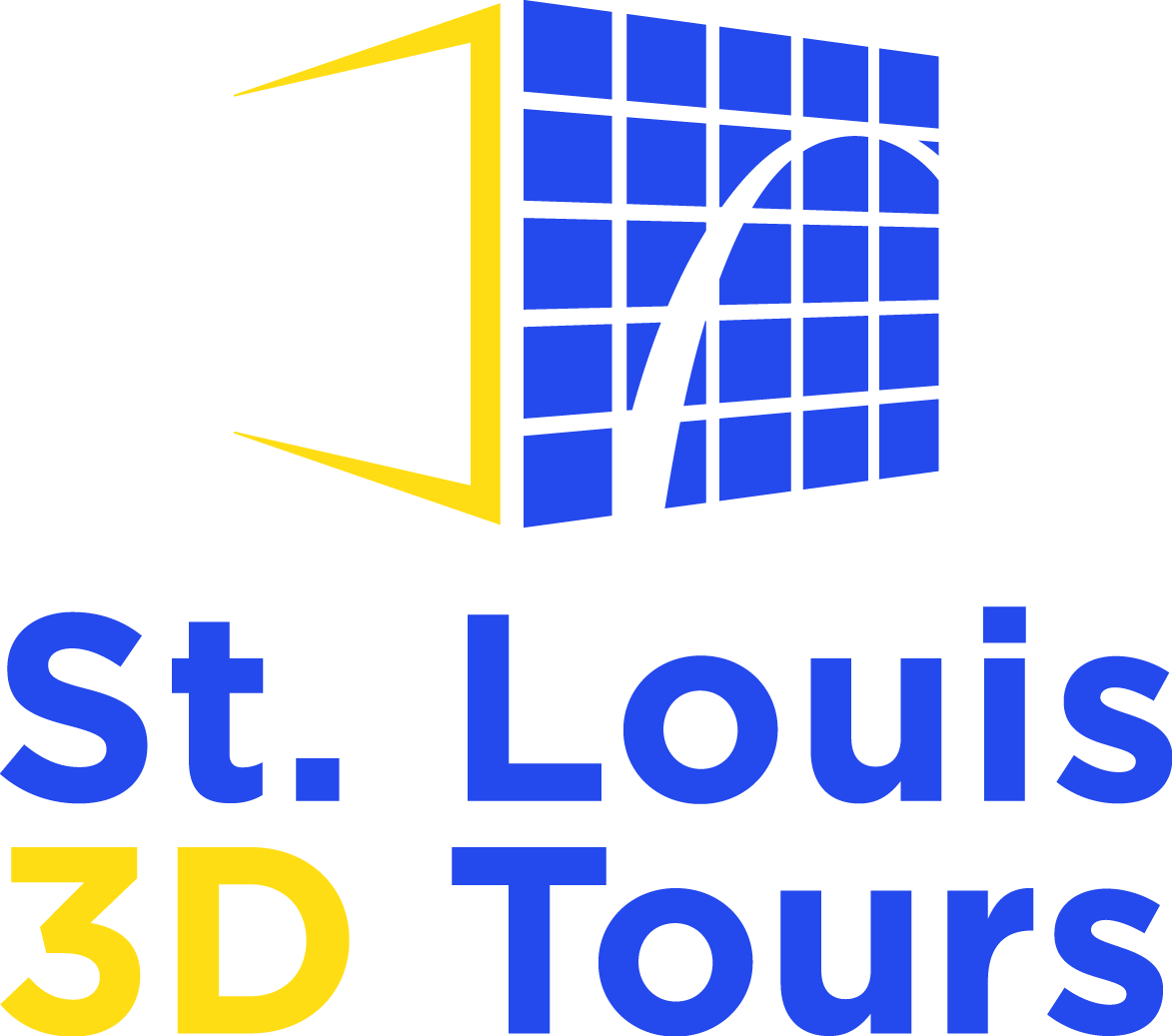 St. Louis 3D Tours