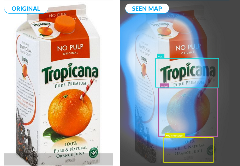 Tropicana - Original_SEEN.png