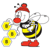 busybees2.png