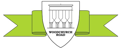 Woodchurch Road Primary School Woodchurch Road, Oxton Wirral CH42 9LJ    Tel: 0151 652 3104 Fax: 0151 653 7276