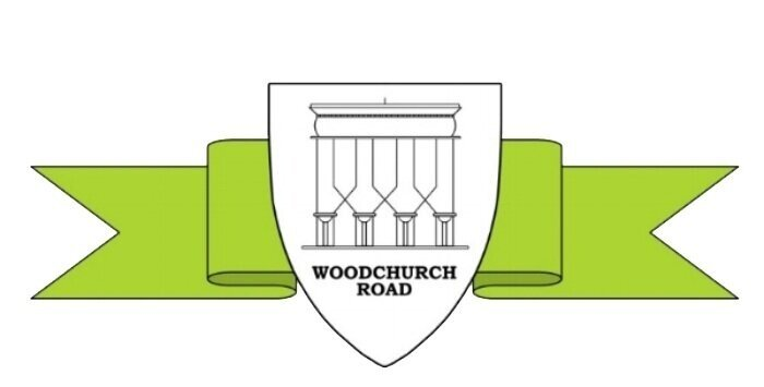 Woodchurch Road Primary School