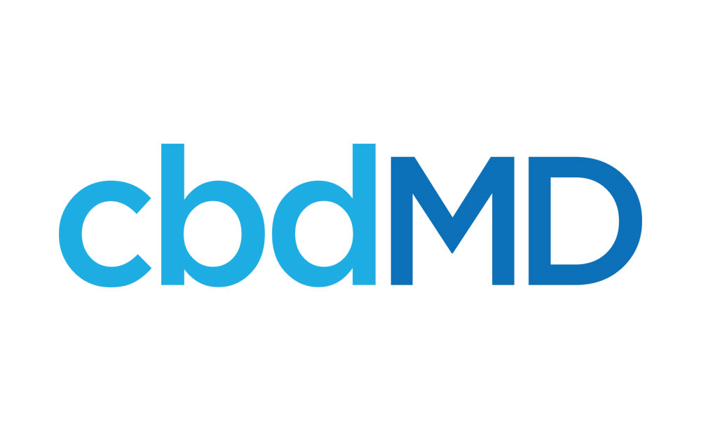 cbdmd-logo.jpg