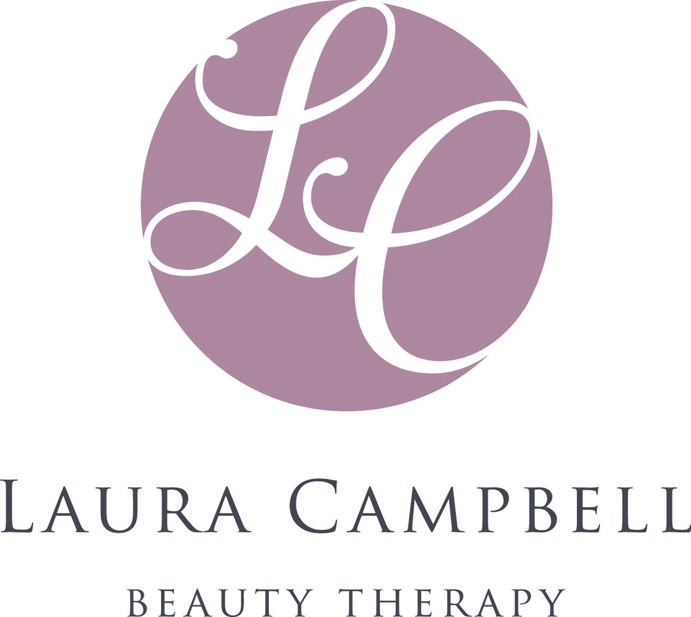 Laura campbell beauty therapy beauty salon in aberdeen for Aberdeen college beauty salon