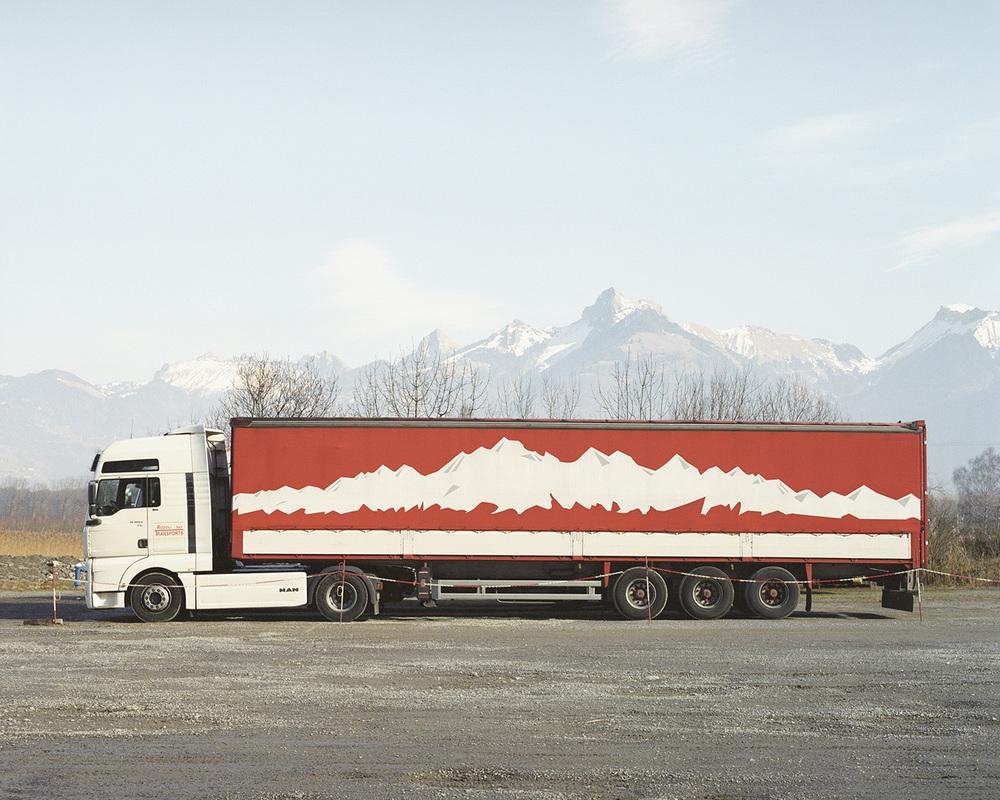 camion.jpg