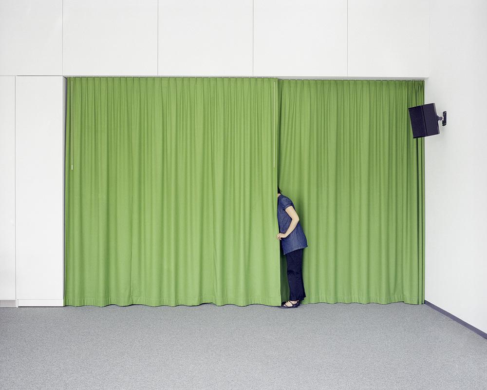 rideau_vert.jpg