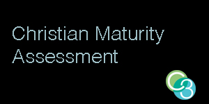 Christian Maturity Assessment.jpg